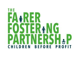 Fairer Fostering